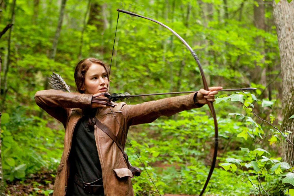 4026846-20131004050534katniss_everdeen