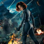 4227497-3849498-2800004-the_avengers_black_widow_keyart3_hd
