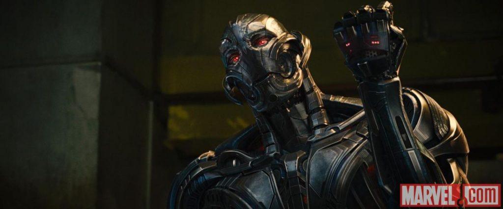 Age of Ultron Resimler 5