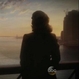 Agent carter S01E08 Peggy 3