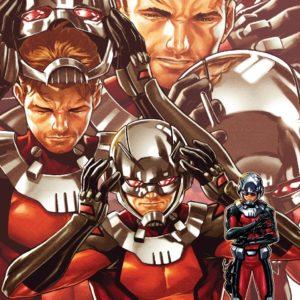 Ant-Man 2015 1