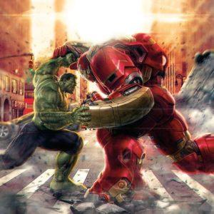 Avengers-Age-of-Ultron-Fight-Fathead