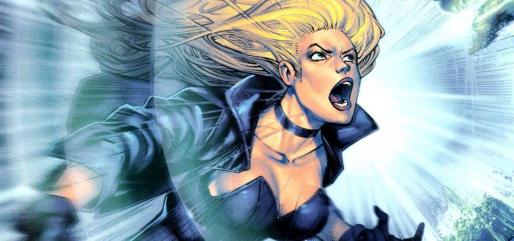 Black_Canary_dc_comics_d_c_superhero_girl_black_canary______dz_1280x600