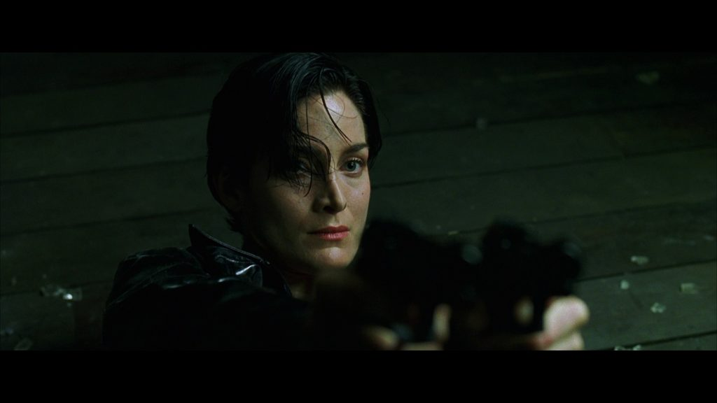 Carrie-Anne_Moss_Trinity