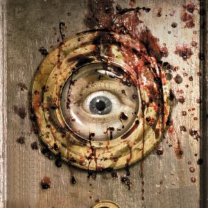 Condemned2bs