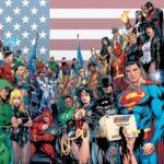 DC_Comics_heroes