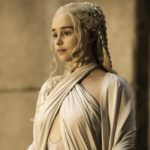 Game of Thrones 5 Sezon Fragman 3