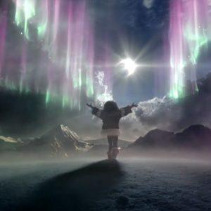 Heroes Reborn Fragman 1