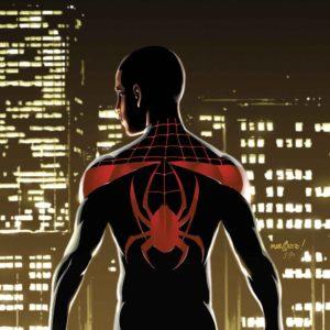 Miles_Morales_Ultimate_Spider-Man_Vol_1_1_Textless