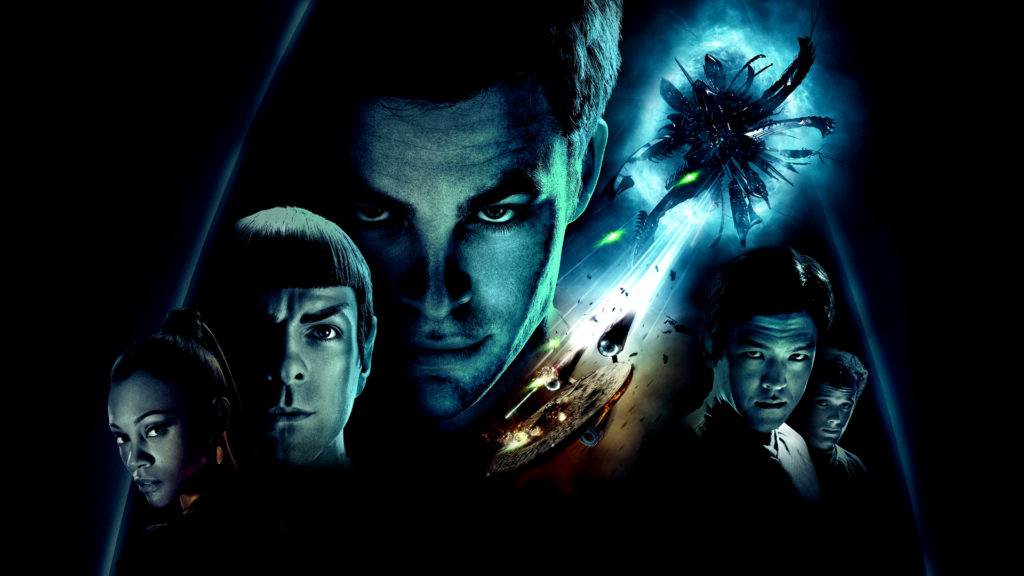 Star Trek 2009 wallpaper 1920x1080 (1)