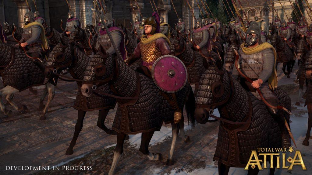 Total-War-Attila-Reveals-Culture-Effects-Unique-Faction-Traits-466120-3
