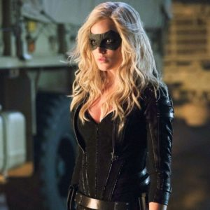 arrow_caity_lotz
