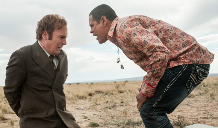 better-call-saul-episode-102-jimmy-odenkirk-tuco-cruz-1200