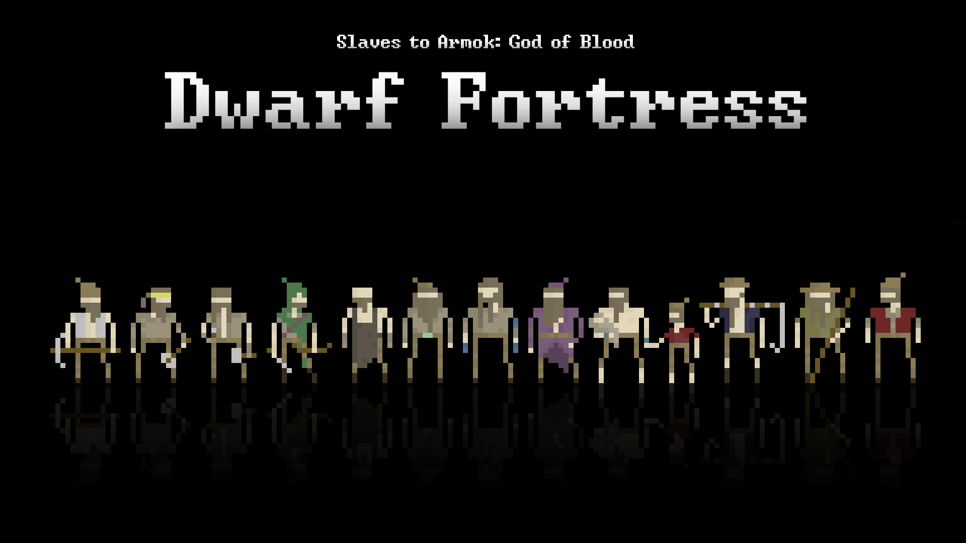 dwarf_fortress_lineout_by_izak1399-d54zrga
