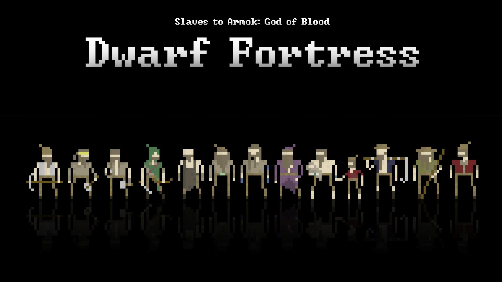 dwarf_fortress_lineout_by_izak1399-d54zrga