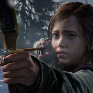 ellie-last-of-us