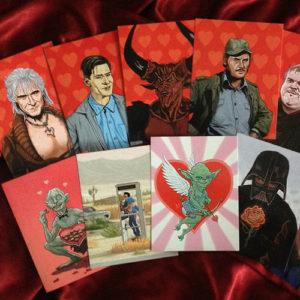 geektastic-valentines-day-card-art-by-pj-mcquade