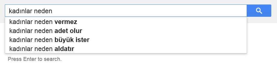 google_kadınlar_neden