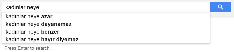 google_kadınlar_neye