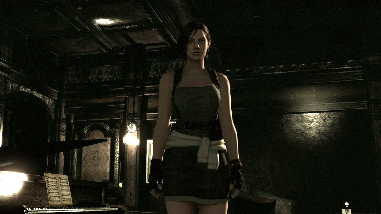 jill_HD_remake4