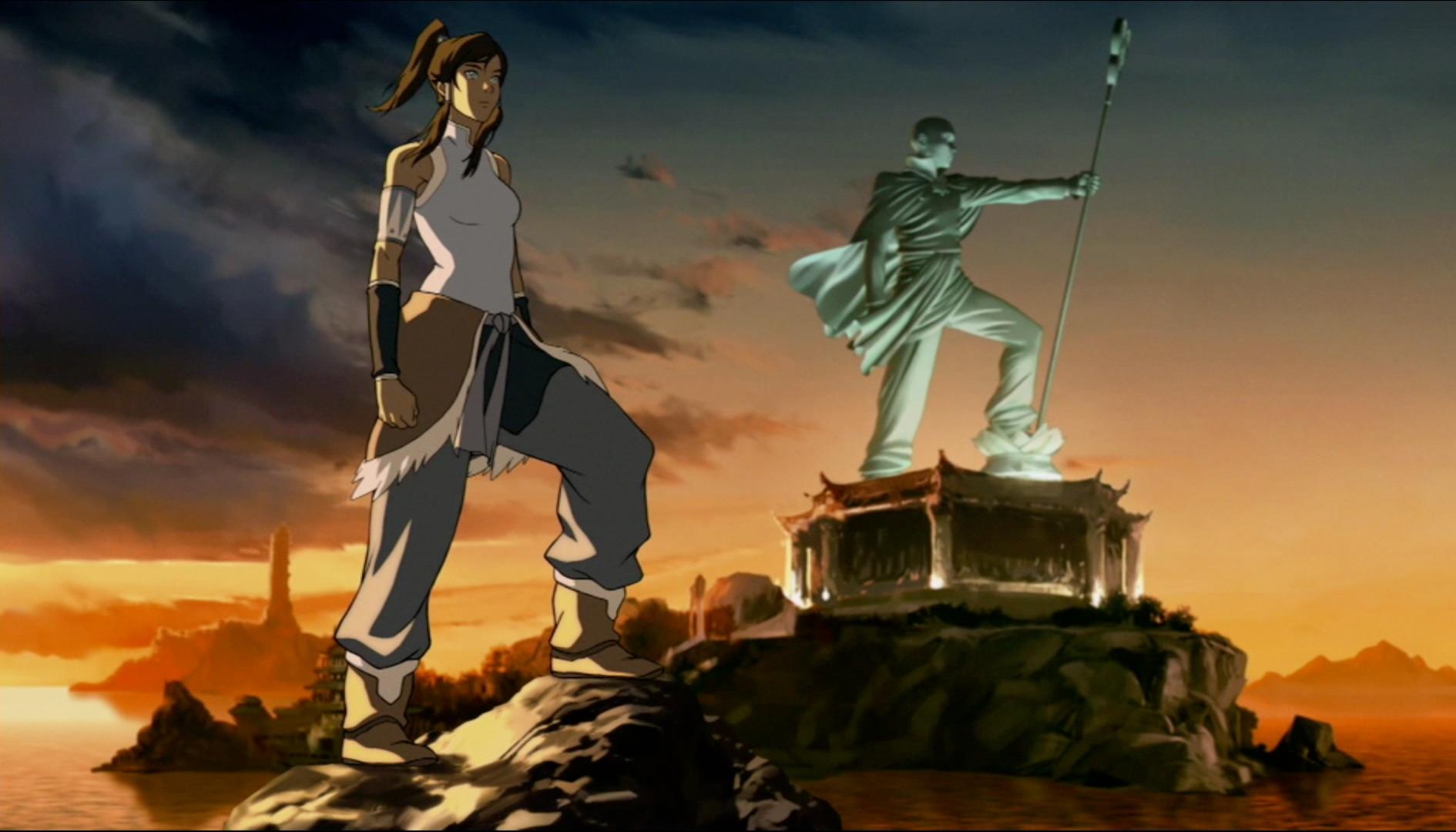 legend-korra-series-finale-season-4-watch-episode