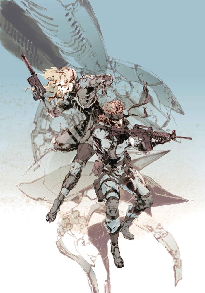 mgs2-raiden_snake