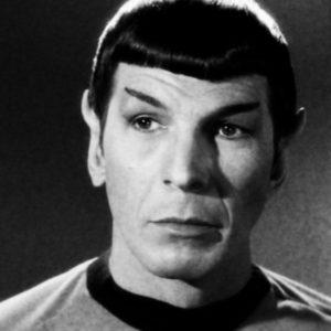 spock6_gone