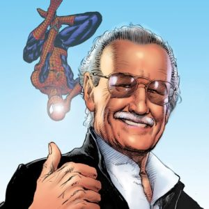 stanlee_col