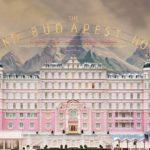 the-grand-budapest-hotel-wallpaper