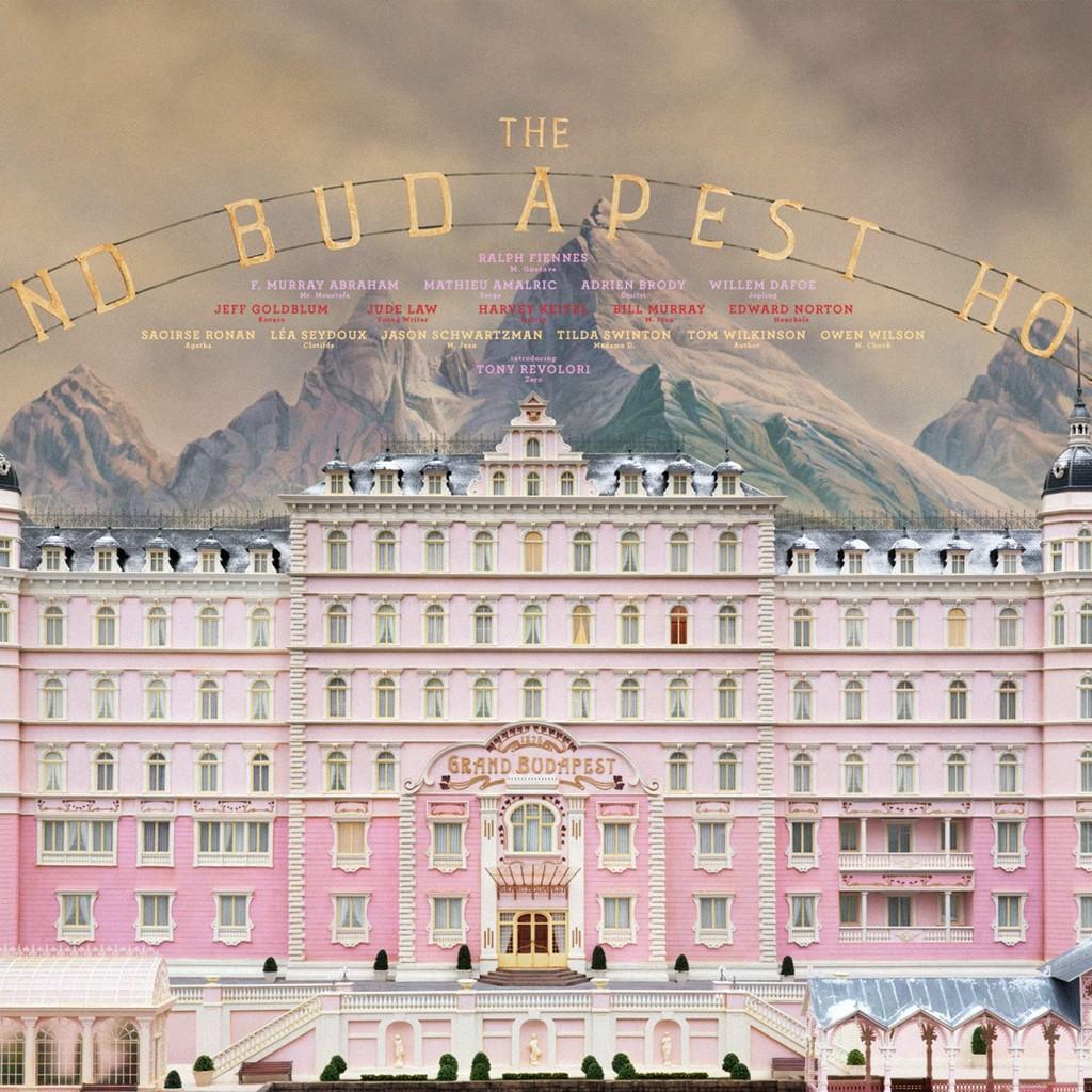 2015 oscar yar ncelemeleri 6 the grand budapest hotel geekyapar. Black Bedroom Furniture Sets. Home Design Ideas