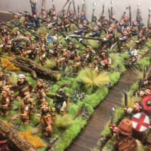 total war warhammer fantasy