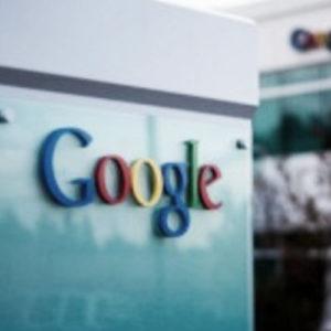 turkiye-google-kadinlar