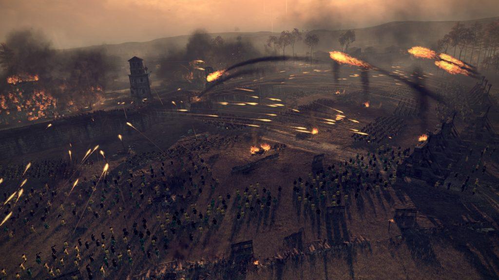 twa_battle_siege_fire_1410262962-100454655-orig