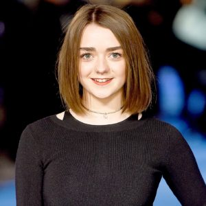 1418834926_460501006_maisie-williams-zoom