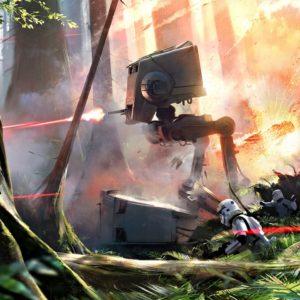 1426785087-star-wars-battlefront-concept-art