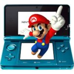 3D-nintendo-3DS
