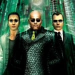 MATRIX_ENG_INLAY