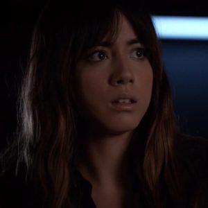 Agents of SHIELD S02E12 Skye