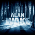 Alan-Wake-wallpaper