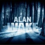 Alan-Wake-wallpaper