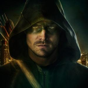 Arrow-2013-CW