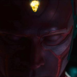 Avengers-Age-of-Ultron-Trailer-3-Vision-Forehead