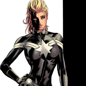 Carol_Danvers_(Earth-616)_from_Avengers_Vol_5_37_0001