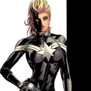 Carol_Danvers_(Earth-616)_from_Avengers_Vol_5_37_0001