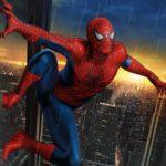 Drew-Goddard-Spiderman