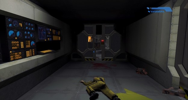 Halo Combat Evolved 1