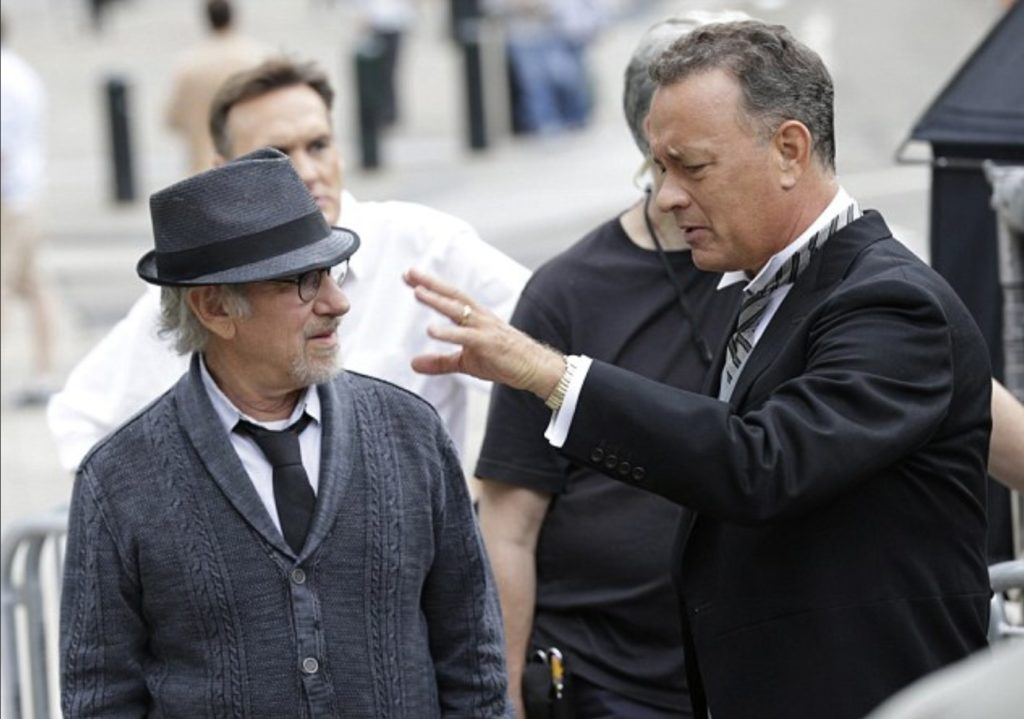 Hanks-Spielberg-Cold-War