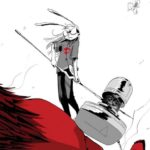 I Kill Giants İç