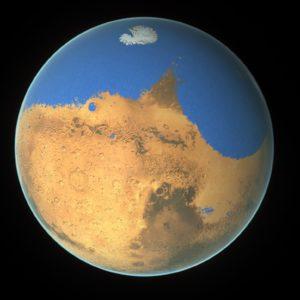 MARS_Oceans_NASA_GSFC