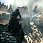 assassins-creed-unity-screenshot-005